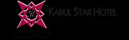 Kabul Star Hotel